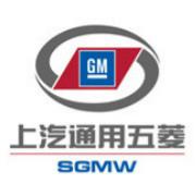 SGMW家园
